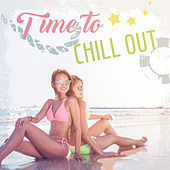 Time to Chill Out de Chill Out