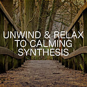 Unwind & Relax To Inspiring Synthesis by Relaxing Chill Out Music