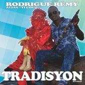 TRADISYON by Ti coco