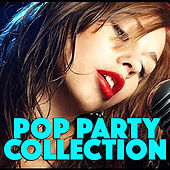 Pop Party Collection de Various Artists