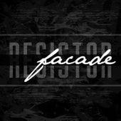Facade by ResistoR