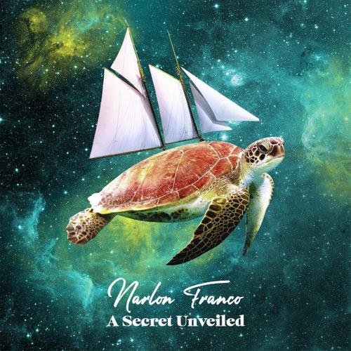 A Secret Unveiled di Narlon Franco