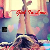 Girl In Love Compilation by Various Artists