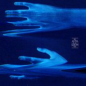Phasing Faces Remixes EP de Various Artists