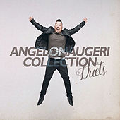 Duets Collection de Angelo Maugeri