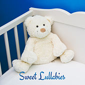 Sweet Lullabies – Classical Music for Babies, Lullabies for Babies, Calm Down Before Sleep, Relaxed Baby by Lullabyes