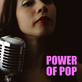 Power Of Pop de Various Artists