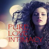 Pure Love Intimacy de Various Artists