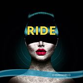 NiaSounds: Ride by Deep-Dive-Corp