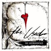 In Love And Death Instrumentals von The Used