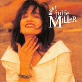 Meet Julie Miller by Julie Miller