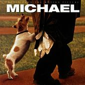 Music From The Motion Picture Michael de Various Artists