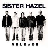 Release de Sister Hazel