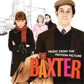 The Baxter de Theodore Shapiro and Lee Mars