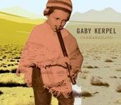 Carnabailito de Gaby Kerpel