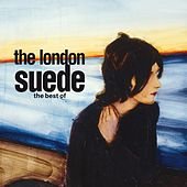 The Best Of by The London Suede