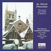 An Advent Procession: