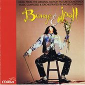 Benny & Joon by Various Artists