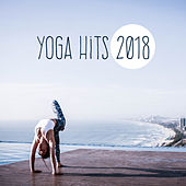 Kundalini: Yoga, Meditation, Relaxation: