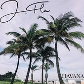 Havana by J.Fla