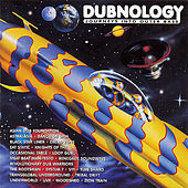 Dubnology: Journeys Into Outer Bass by Various Artists