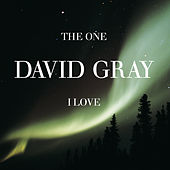 The One I Love, Pt. 1 by David Gray