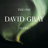 The One I Love, Pt. 2 by David Gray