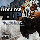 Flawless 2 by Hollow Tip