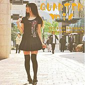 Quarter Mix by Various Artists