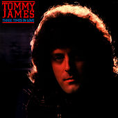Three Times In Love by Tommy James