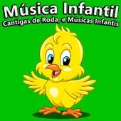 Música Infantil, Cantigas de Roda e Músicas Infantis de A Superstar de Música Infantil