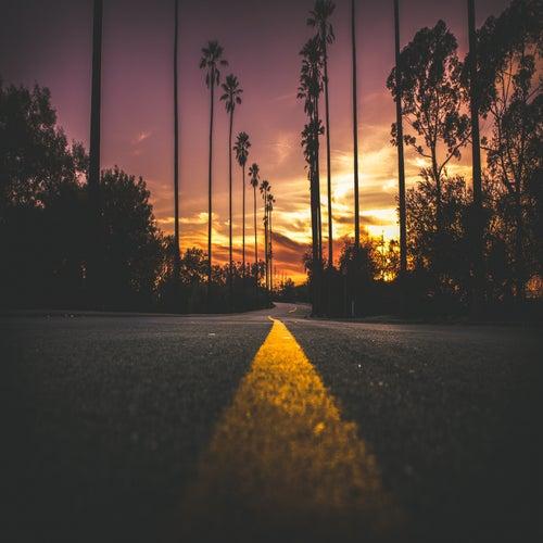 Baked Avenue by illuminati