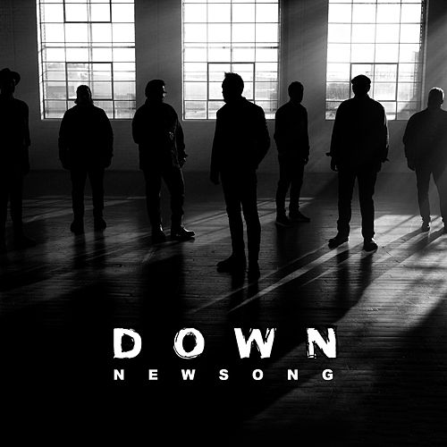 Down by NewSong