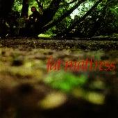 Fat Mattress by Fat Mattress