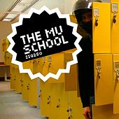 The Mu School de Various Artists
