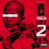 Problem Child, Vol. 2 by LIL C