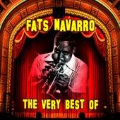 The Very Best Of de Fats Navarro