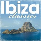 Ibiza Classics von Various Artists