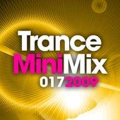 Trance Mini Mix 017 - 2009 von Various Artists