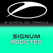 Addicted von Signum
