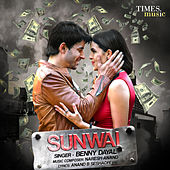 Sunwai - Single by Benny Dayal