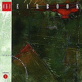 Yearbook Volume 2 by Various Artists