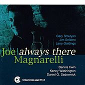 Always There by Joe Magnarelli