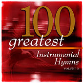 100 Greatest Hymns Volume 3 by The Eden Symphony Orchestra