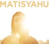 Light by Matisyahu