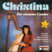 Der einsame Condor by Christina