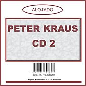 Album CD 2 by Peter Kraus