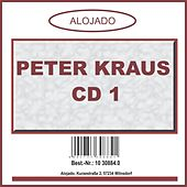 Album CD 1 by Peter Kraus