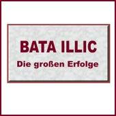 Die großen Erfolge by Bata Illic