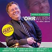 DJ Ohrwurm by Various Artists